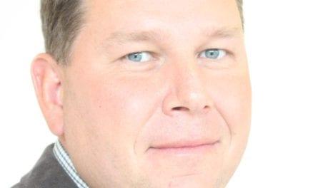 In Focus Q&A: Peter Söderström, Head of Digital Hub at Vattenfall Distribution Sweden