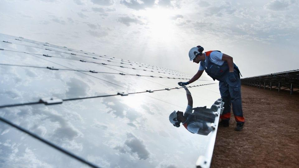 Hydrogen-based fuels key to renewable future
