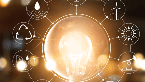 Utilities Digital Journey Insights (Part 2): Unlocking executive priorities for innovation