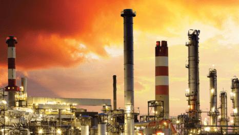 Taming the Big 4 – 4 ICT Challenges Facing Power Distributors – Part 2