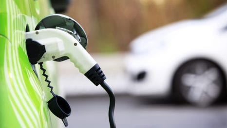 Enel X Launches new smart EV charging product line