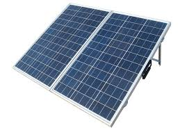Report: Solar Panel Market to Grow Over 10.9% CAGR