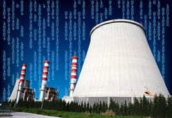 Compliance and Security go Hand-in-Hand When it Comes to Securing Critical Infrastructure