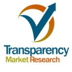 Utility-scale Energy Storage Technologies Market: Rising Concerns Regarding Unmet Energy Needs to Drive Large-scale Deployment.