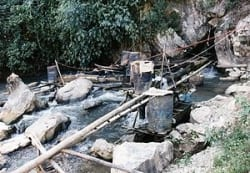 Micro-Hydro Electric Power- An Efficient, Emission-free, Renewable source of electricity: Professional Survey & Future Industry Trends – 2023
