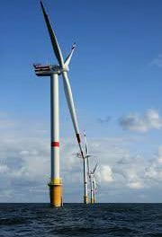 Rising Demand from APAC to Propel Global Turbines Market