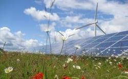 Engerati's Week in Smart Energy – Peer-to-peer energy trading