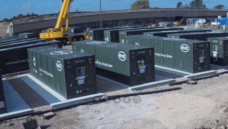 How can battery storage operators make money?