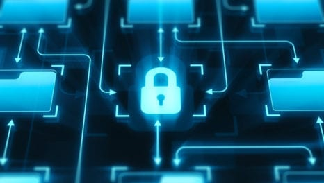 Europe and US issue new cyber security resources