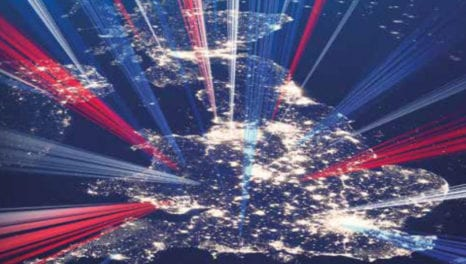 Flexibility exchange to be demonstrated in UK