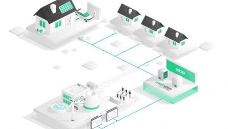 GreenCom Networks time to shine