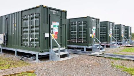 Ireland's TSO talks renewables integration with Engerati