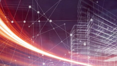 Moving towards integration of Europe's energy balancing markets