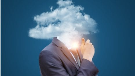 Situational intelligence with weather data – what could it do for you?