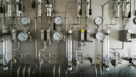 Utilities leveraging power flow control – CIGRE 2018 Spotlight