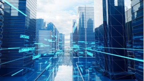 March to the intelligent grid – from engineering to software