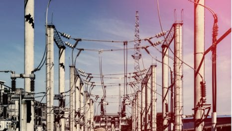 How Northern Powergrid is smartening 860 substations