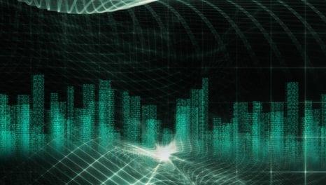 Taking intelligence to the grid edge
