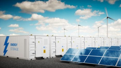 Download – Solar and storage: a roadmap for successful utilities