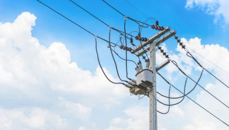 Member voice – The challenge of DSO change in the UK Energy market