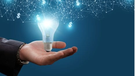 Energy retail: three trends that are sweeping the energy market