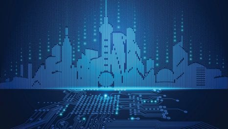 Download – Copenhagen building the foundation for multiple smart city applications