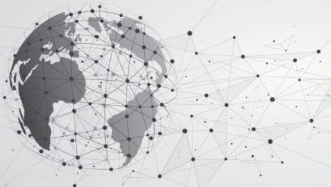 How distributed secure network intelligence supports DER integration