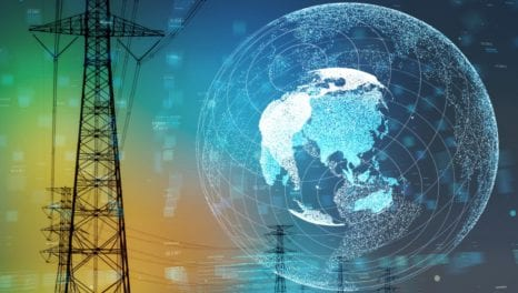 Transactive energy business models – Juan Prieto Moris on use case design