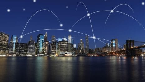 From SCADA to Industrial IoT – how to connect behind-the-meter assets