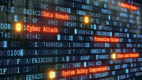 Download – Advancing automation: cutting edge cybersecurity