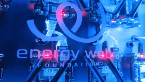 Blockchain for the energy sector – Energy Web Foundation advances