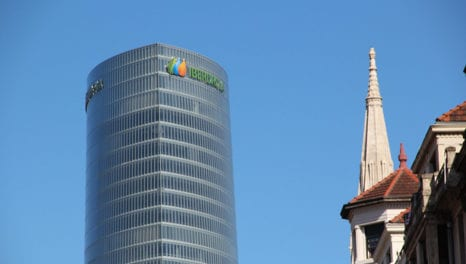Utility as consultant – Iberdrola shows the way