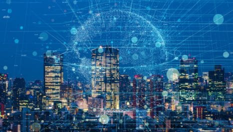 Download – Smart cities need a smart grid: but what type of smart grid?