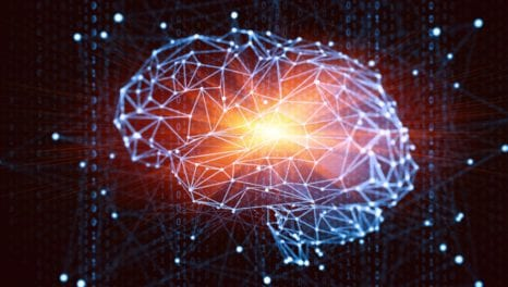Artificial intelligence gets €20bn boost in Europe