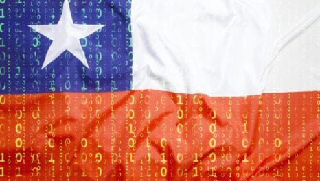 Blockchain and energy regulation – Chile's CNE launches data management use case