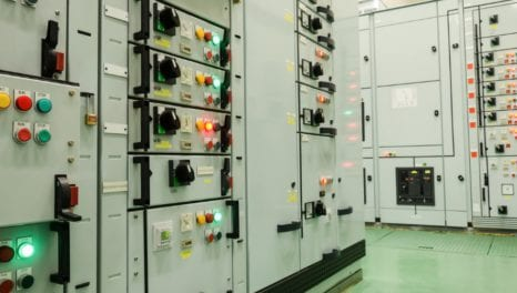 Pioneering energy storage investment fund to be listed in London