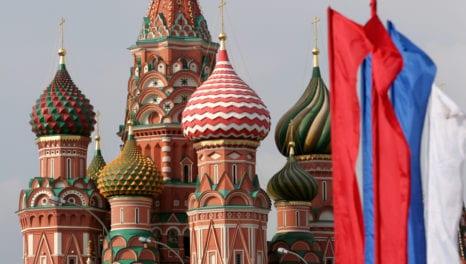 Russian hackers present cybersecurity threat to utilities