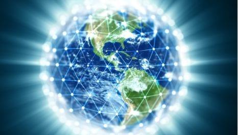 Download – Modernising grid communications