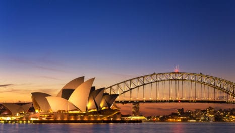 Member voice of the week: Should Australia replicate the solar industry in India?