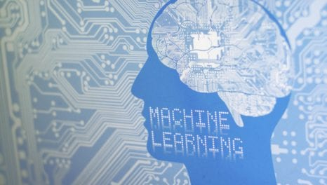 Wireless submetering – how is machine learning drawing out the value