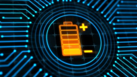 Europe's new energy storage STORY – tackling integration for DSOs