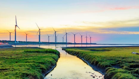 Vestas, Utopus Insights buyout – the benefits for wind energy
