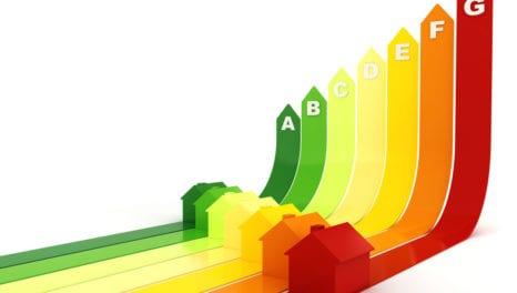 Energy efficiency – are utilities falling short?