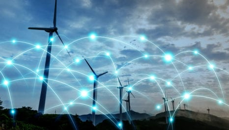 Northern Powergrid – from DNO to DSO with smart grid upgrade