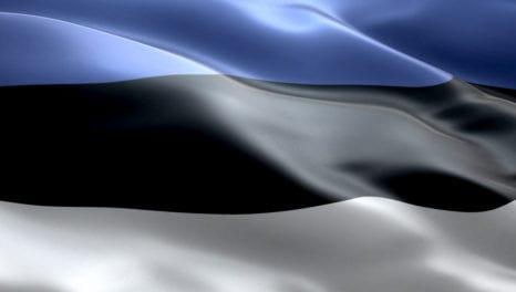 Ando Leppiman on how Estonia has become a digital leader