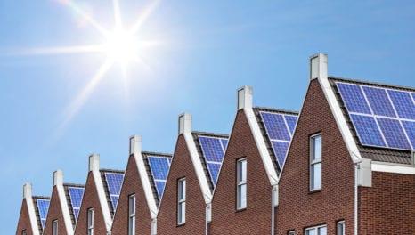 Community energy – maximising the value