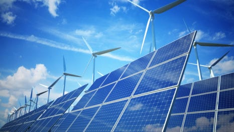 Integrating renewables: How power flow control can help