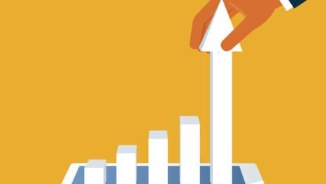 How to transform asset data sets into business value – David Socha