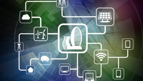 The business case for Intelligent Asset Management