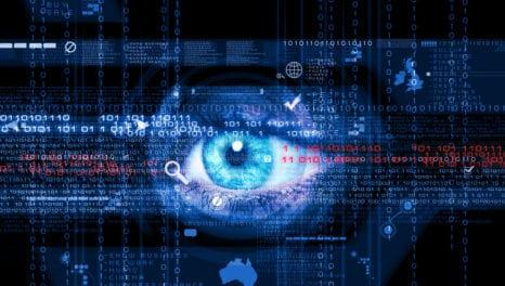 Utility cyber security budgets upwards of $100 million